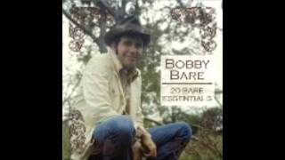 Watch Bobby Bare February Snow video