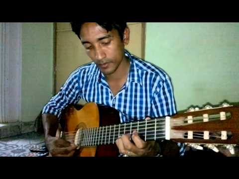 Kuch Khaas Hai - Fashion Movie Acoustic Cover