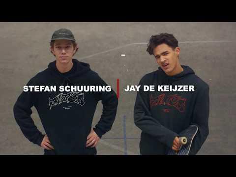 BangBros #1 - Stephan Schuuring & Jay de Keizer