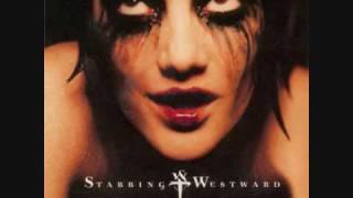 Watch Stabbing Westward Television video