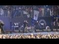 Каста на сцене vk fest 2017 прямая трансляция из Петербурга mp3