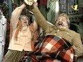Джентльмен шоу ОРТ февраль 1999 mp3