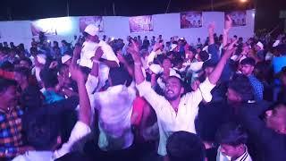 MS  saheb Birthday celebration in SFC Boy