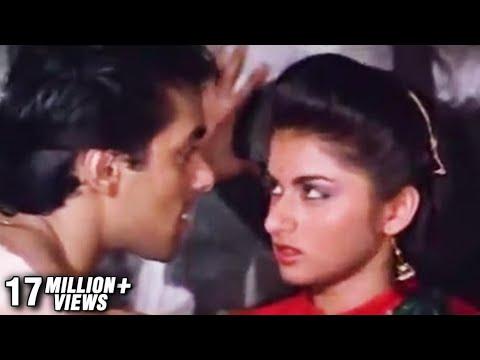 Bhagya rekha telugu movie songs download