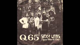 Watch Q65 Sexy Legs video