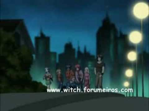 witch I cap5-Um serviço a comunidade Parte-03