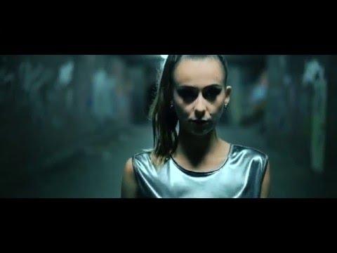 Resistance Gravity trance music videos 2016