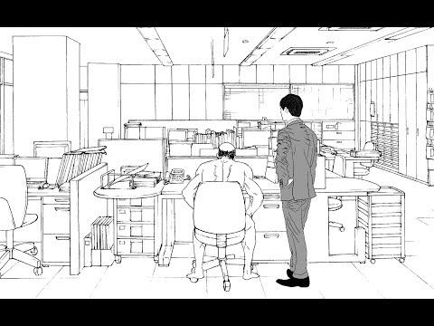 SAITO RYOJI (さいとうりょうじ) – フリテンルーザー (Official Music Video)