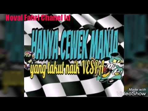 Kumpulan Kata-kata Anak Racing|| Part 1