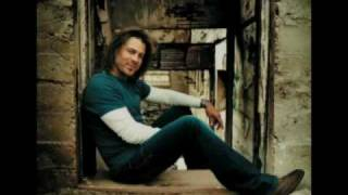 Watch Christian Kane Permanent 99 video