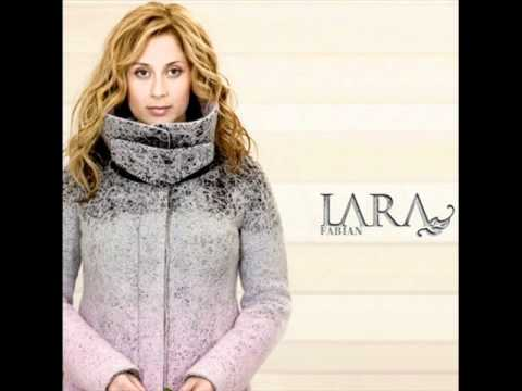 Fabian, Lara - Till i Get Over You