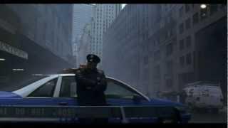 Godzilla (1998) trailer