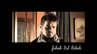 download lagu Khuda Ko Dikh Raha Hoga, Na Dil Tujhse Juda gratis