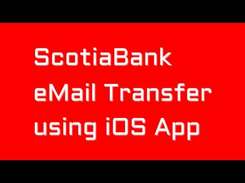Scotiabank portmore address youtube