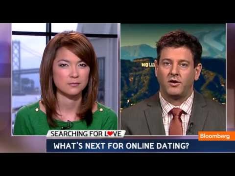Online Dating: JDate, Christian Mingle's Faithful Brands Pay Off