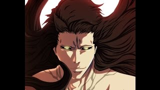 Top 120 Strongest Bleach Characters !! (Series Finale)