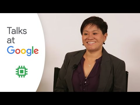 "Yukari Iwatani Kane: ""Haunted Empire: Apple After Steve Jobs"" 
