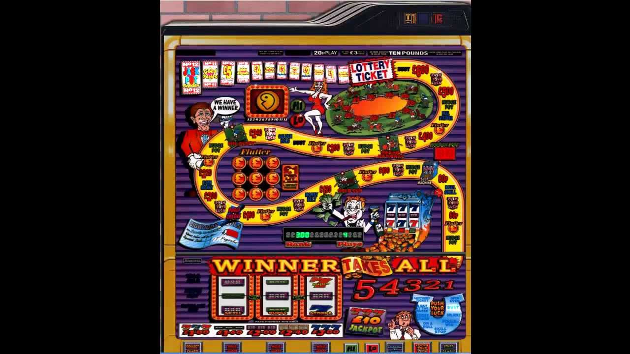 aristocrat buffalo slot machine for sale