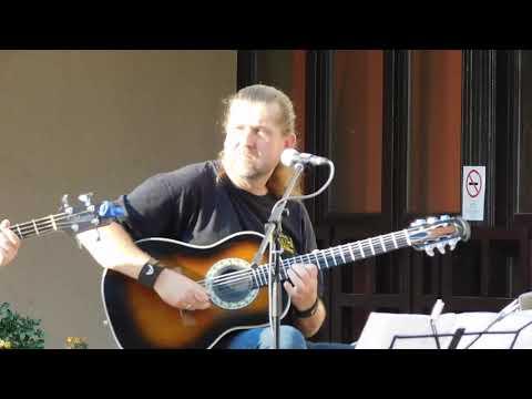 Passz-együttes: Dilemma (élő, akusztikus verzió)