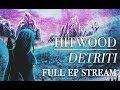 Melodic Death Metal 2018 | Hitwood - Detriti [FULL ALBUM STREAM]