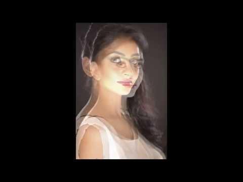 Actress Pooja Sree Photo Gallery