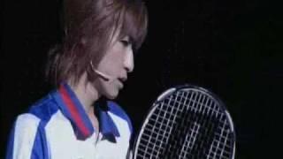 Vídeo 87 de Tenimyu