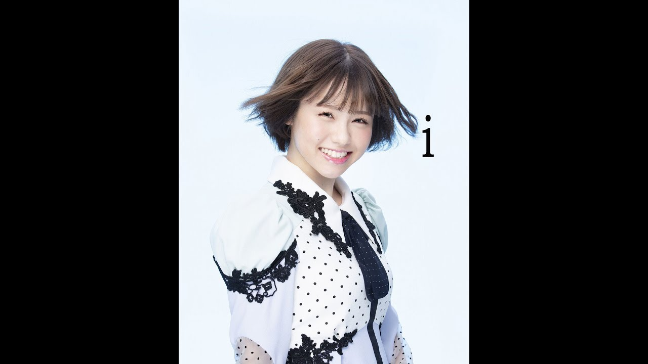 SKE48の画像 p1_21