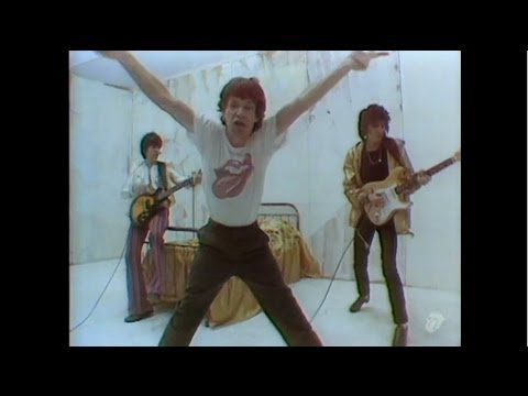 Rolling Stones - Respectable
