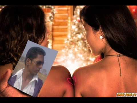 Yeh Tera Mukhda Hi Mujhko Bhaata Hai Dekh Ke Tujhko Dil Ko Mere Chain Aata Hai ♥ Suraj ♥ video