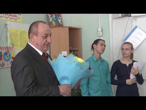 Десна-ТВ: День за днём от 23.04.2018
