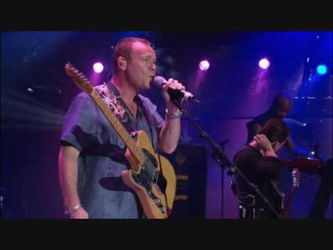 Ub40 Dont Break My Heart & I Love It When You Smile Live video