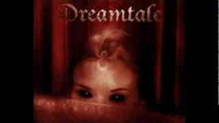 Watch Dreamtale Secret Door video
