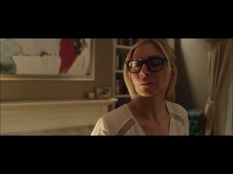 The Purge: Election Year (2016) Official Clip 1 (HD) James DeMonaco, Frank Grillo