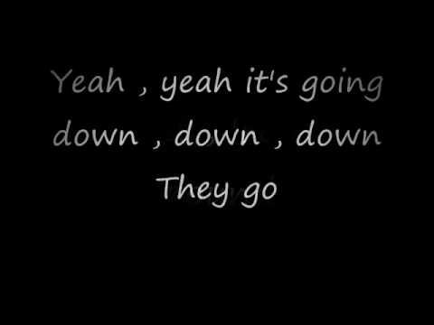 Buzzin' by Mann with lyrics