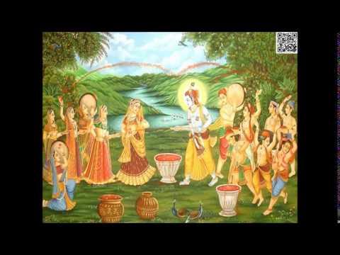Janmashtami Special Song | O Kanha Ab To Murli Ki... video