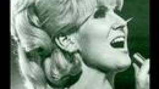 Watch Dusty Springfield I Just Fall In Love Again video