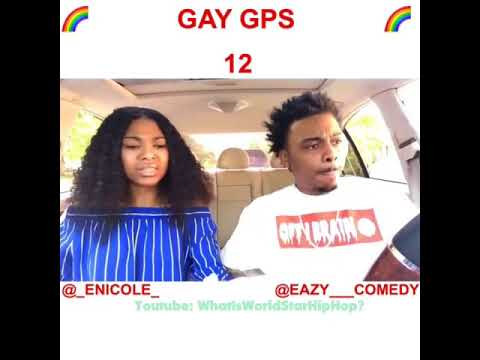 Copy of Try Not To Laugh Or Grin @eazy Comedy Instagram Compilation 2018 May #2