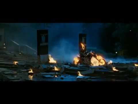 Manowar - Ария - Return Of The Warlord