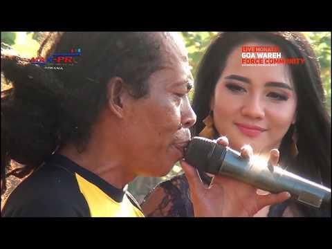 Download Lagu Kasih Tak Sampai   Lala Widi ft  Sodiq MONATA FORCE 2017 MP3 Free
