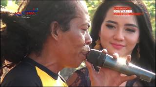 Download Lagu Kasih Tak Sampai   Lala Widi ft  Sodiq MONATA FORCE 2017 Gratis STAFABAND