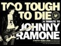 Too Tough To Die   A Tribute To Johnny Ramone (2006)