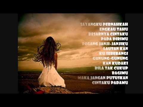 download lagu SOUQY - Hanya Kamu Ya Cuma Kamu ★  ★ gratis