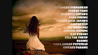 download lagu Souqy - Hanya Kamu Ya Cuma Kamu ★  gratis