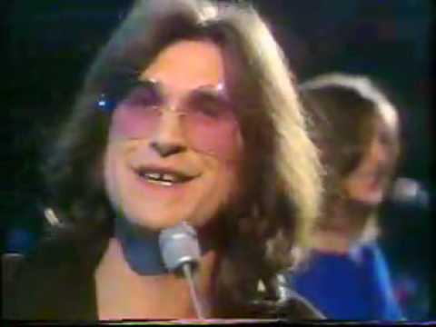 The Kinks- Days