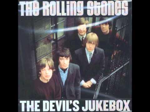 Rolling Stones - Money