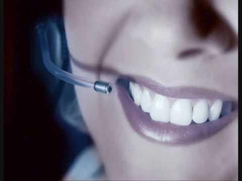 Ultimo dia de um atentende de telemarketing