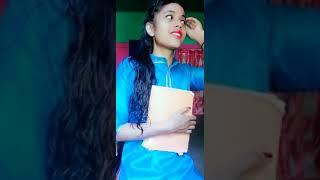 Status of Most beautiful girl