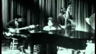 Watch Nina Simone Sunday In Savannah video
