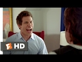 Thats My Boy (2012) - Worst Dad Ever Scene (3/10) | Movieclips