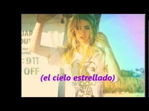 Katelyn Tarver - My Mistakes